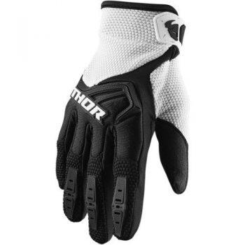 guantes-motorizado-2
