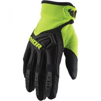 guantes-motorizado-3