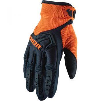 guantes-motorizado-4