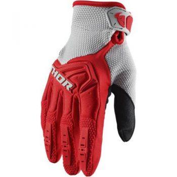 guantes-motorizado-5