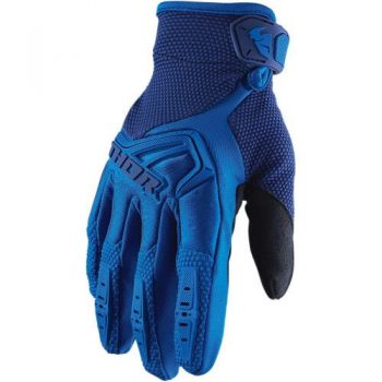 guantes-motorizado-6