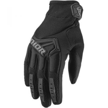 guantes-motorizado