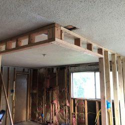 home-remodeling-houston