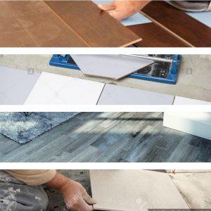 instalacion-pisos-ceramica-madera