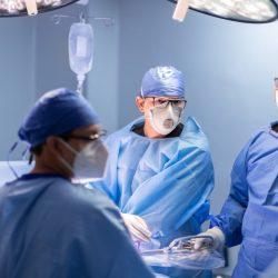 laparoscopia-cancun (7)