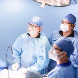 laparoscopia-cancun (9)