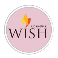logo-cosmetic-wish