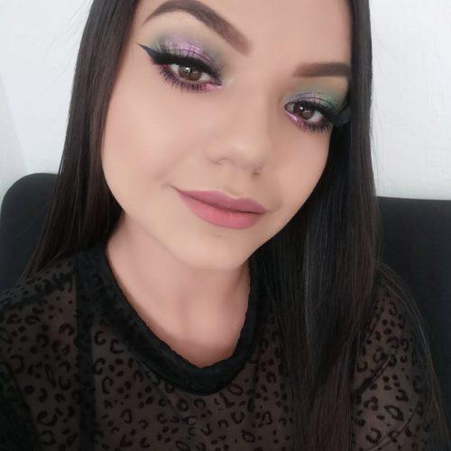 make-up-guadalajara-yukie-gonzalez (1)