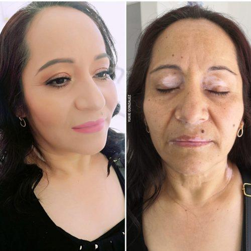make-up-guadalajara-yukie-gonzalez (10)