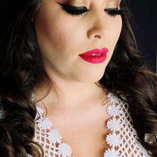 make-up-guadalajara-yukie-gonzalez (15)