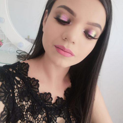 make-up-guadalajara-yukie-gonzalez (3)