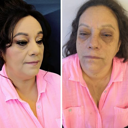 make-up-guadalajara-yukie-gonzalez (4)