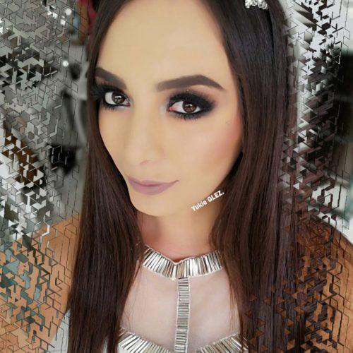 make-up-guadalajara-yukie-gonzalez (8)