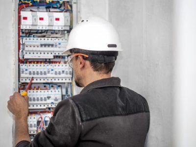 mantenimiento-electrico-cancun