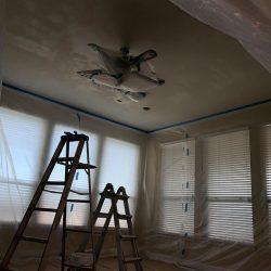 painting-handyman (3)
