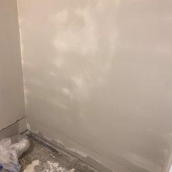painting-handyman (4)