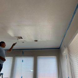 painting-handyman (8)