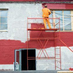 pintura-rojo_1385-599