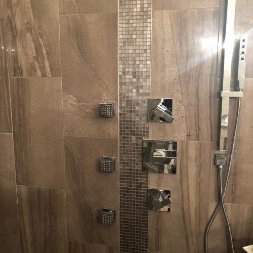 plumbing-atlanta (21)