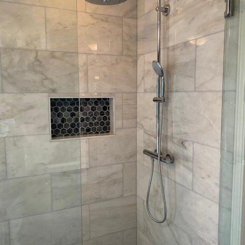 plumbing-atlanta (29)