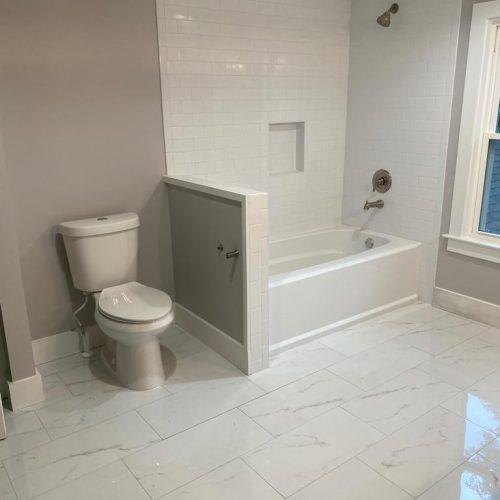 plumbing-atlanta (39)