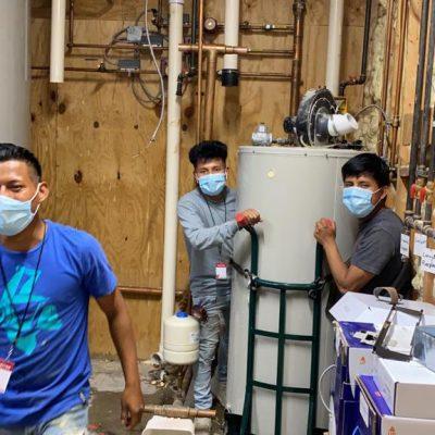 plumbing-atlanta (4)