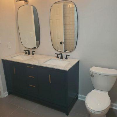 plumbing-atlanta (5)