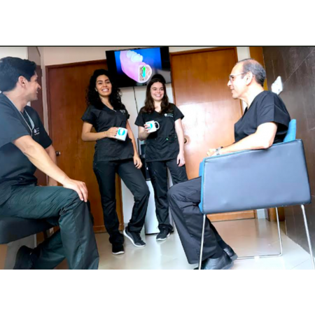 profesional-odontology-cancun-1