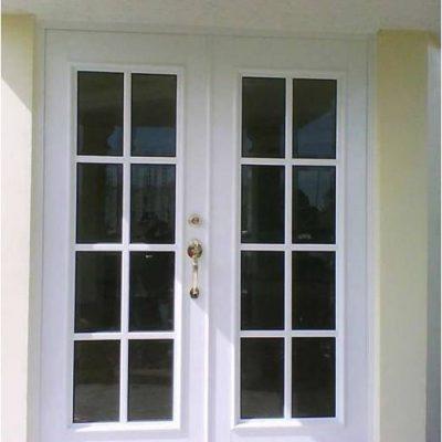 puertas-2