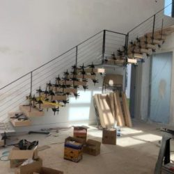 remodeling (11)