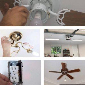 servicios-electricidad-basica-houston