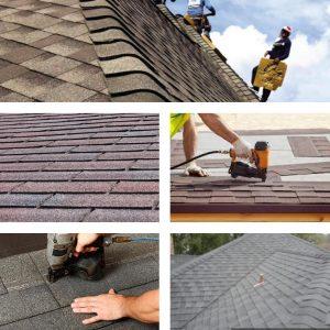 servicios-roofing-houston