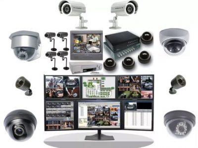 sistemas-seguridad-cancun
