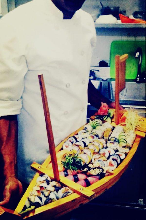 sushi-kakata (2)