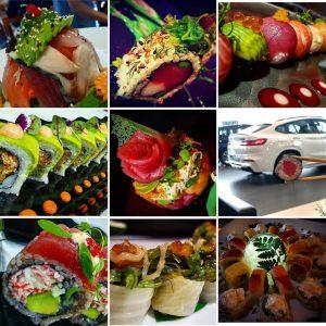 sushi-kakata (3)