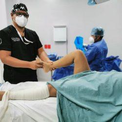 traumatologo-cancun (7)