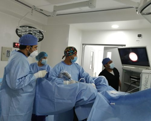 urologo-dr-julio-hernandez (3)