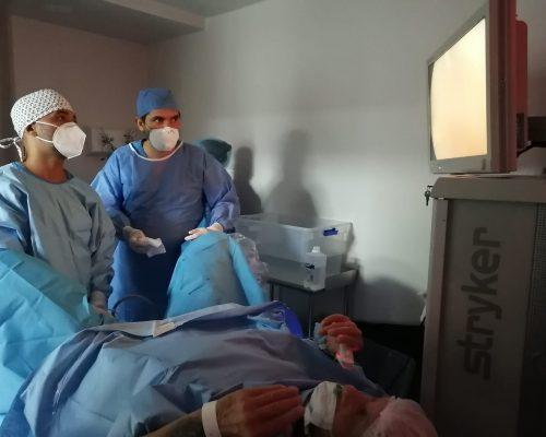 urologo-dr-julio-hernandez (4)